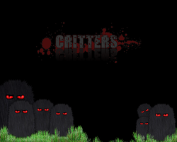 Critters Pack by 3xhumed