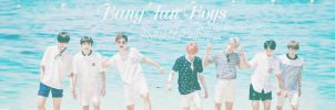 [250715] Quotes BTS by Byunryexol
