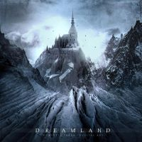 Dreamland by Aeternum-designs
