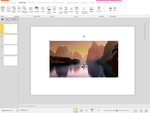 Office PowerPoint 15 by arcticpaco