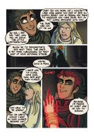 Mias and Elle Chapter1 pg44 by StressedJenny