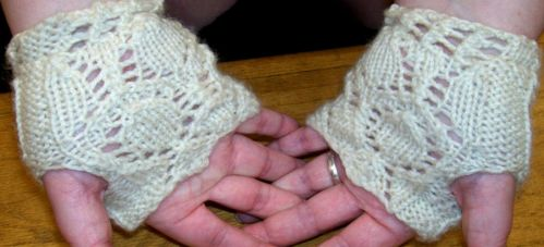 Steampunk Mitts2 by Inkerbel