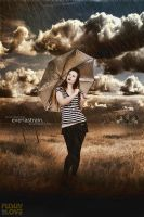 everlast rain by fusuyoflove