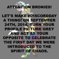 Bronies..let's do it! by UnicornRarity