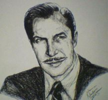 vincent price by even-the-losers