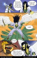 Antares Complex i4 Page 17 by Gx3RComics