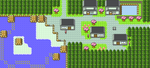 PkMn GS2: Cherrygrove City by Midnitez-REMIX