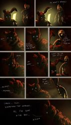The story behind Forgiveness-page04 by Leda456