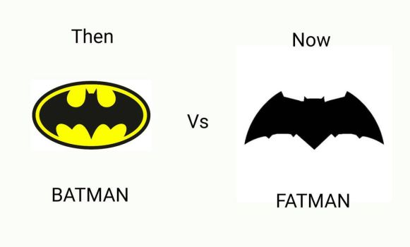 which is your favorite batman movie? by hecticKURT