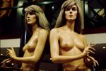 the Buda girls by Pippa-pppx