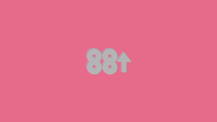 88Rising Wallpaper 1920 x 1080 by TLewi
