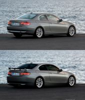 E92 by ozyre