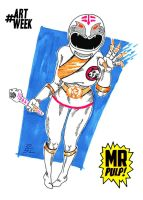 Power Grrranger by mrpulp-presenta
