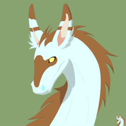 Icon for Unndi by Kitten84