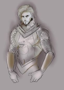 rol character by Invader-celes