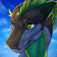 [Com] Brython Icon by Mollish