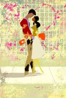 For you by PascalCampion