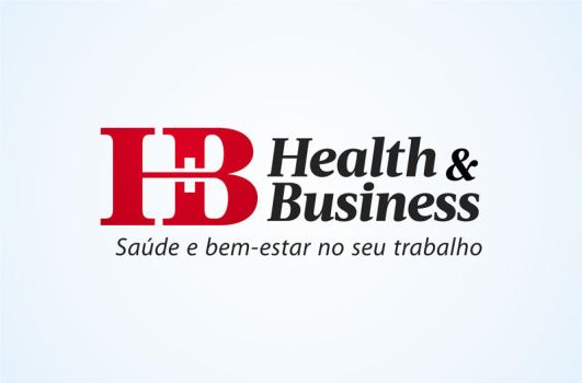 Health and Business Logo by tutom