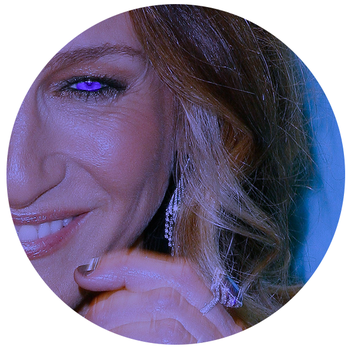 Sarah Jessica Parker-Icon by Thundergraphic97