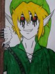 BEN drowned by Zahyebah