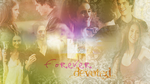 Forever DEvoted Wallpaper by LadyOlga