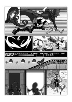 Chapter 1---page 9 english by lucia-without-sandia