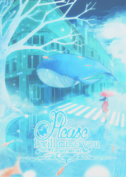 Quotes#1: Please, forget about me by MelisaSatoh