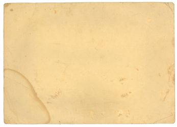 Worn paper stock (1922) by chain