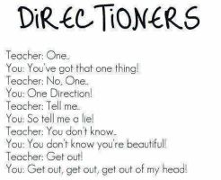 Directioners by SmallGirlInABigWorld