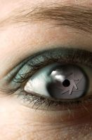 eye see you 2 by James-T-Anthony
