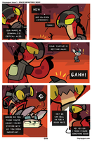 tinyraygun issue 1 - 009 by themsjolly