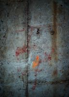 Free Concrete Texture by WokDesign