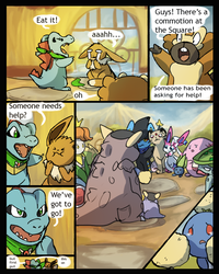 PMD Page 85 by Foxeaf