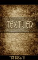 Textures_1 by anaRasha