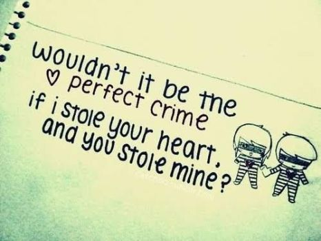 Love Quotes Tumblr by Angel-Skellington