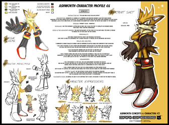 ASHWORTH Character Profile 01 by darkspeeds