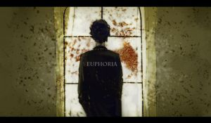 euphoria by Everybery