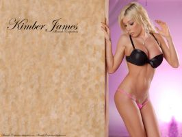 Kimber James 6 by Shemale-Emporium