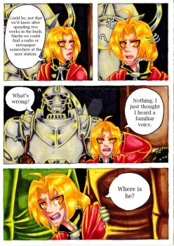 The abducted alchemist page 6