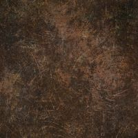 Metal seamless texture (rust) by jojo-ojoj