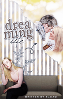Dreaming Life by alxsy