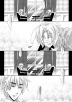 Needs and Wants - Page 06 by Hetalia-Canada-DJ
