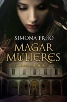Magar Mulieres by CoraGraphics