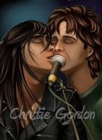 Chad and Matt - small by lestat2007