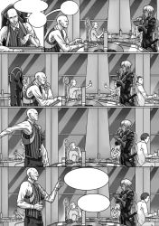 Commission page 2 by Oliver-el-mediocre