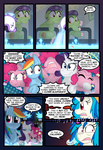 Lonely Hooves 2-43 by Zaron