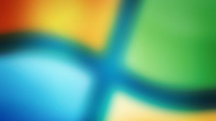 Windows Colorfull by suicidecrew