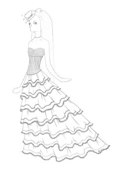 Clothing design by Mad--Hatter