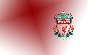 Liverpool FC by Mrlncredible
