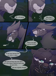 E.O.A.R - Page 161 by PaintedSerenity
